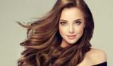 Як поліпшити стан волосся: поради експертів