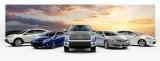 Названо найдорожчі автокомпанії за версією Forbes