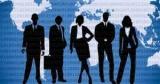 Как сделать Украину привлекательной юрисдикции IT-отрасли?