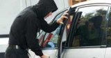 В Украине, за 10 месяцев, угнали 7,5 тыс. автомобилей
