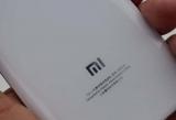 Xiaomi Chiron отримає Snapdragon 835 і 6 ГБ ОПЕРАТИВНОЇ пам'яті