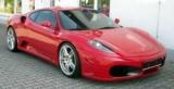 Американець відсудив 5,8 мільйонів доларів за поломку б/у Ferrari