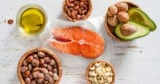 Каковы особенности трех популярных диет и, что является наиболее эффективным