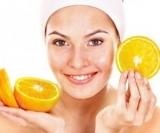 4 лучших цитрусовых фруктов для кожи