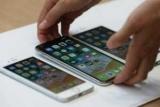 Вихід iPhone X може затриматися до березня і поправити продажу iPhone 8