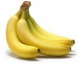 Полезность бананов различается в зависимости от их цвета