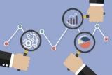 Як дослідження ринку революцію реклами і покупок