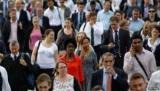 ПВК платить співробітникам чорну і Азії менше