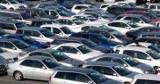 Рынок подержанных автомобилей в Украине за год увеличился в два раза