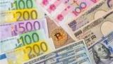 Китай закриття бірж Биткоинов