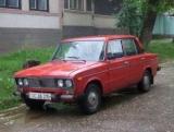 В Україні готують драконівські податки на всі авто старше 5 років