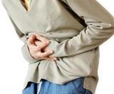 Лучшие домашние средства натуральные, если у вас повышенная кислотность желудка!