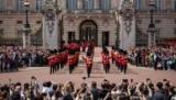 Туристичні поїздки до Великобританії б'ють рекорди в липні