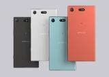 У Sony визнали, що їх дизайн смартфонів застарів