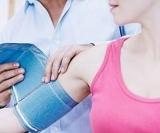Как контролировать высокое кровяное давление: 5 лучших домашних средств