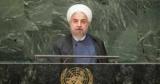 Великобритания пригрозила США и Иран призвали к миру: как прошел второй день в ООН