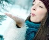 Ученые позволили людям иметь снег, но только