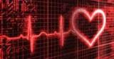 Потому что заниматься в тренажерном зале людям с проблемами сердца и как это сделать правильно