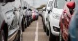 Названы самые популярные в Европе автомобили в 2017 году